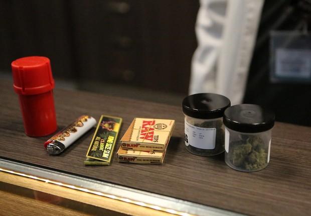 Updates New Jersey Marijuana Retailers Association